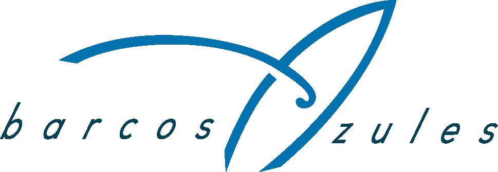 Barcos Azules | Excursiones Marítimas Puerto Sóller S.L.