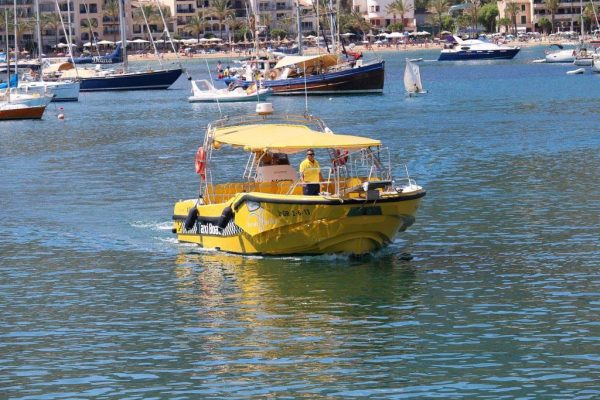 Taxiboatport1